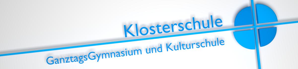 KlosterCluster